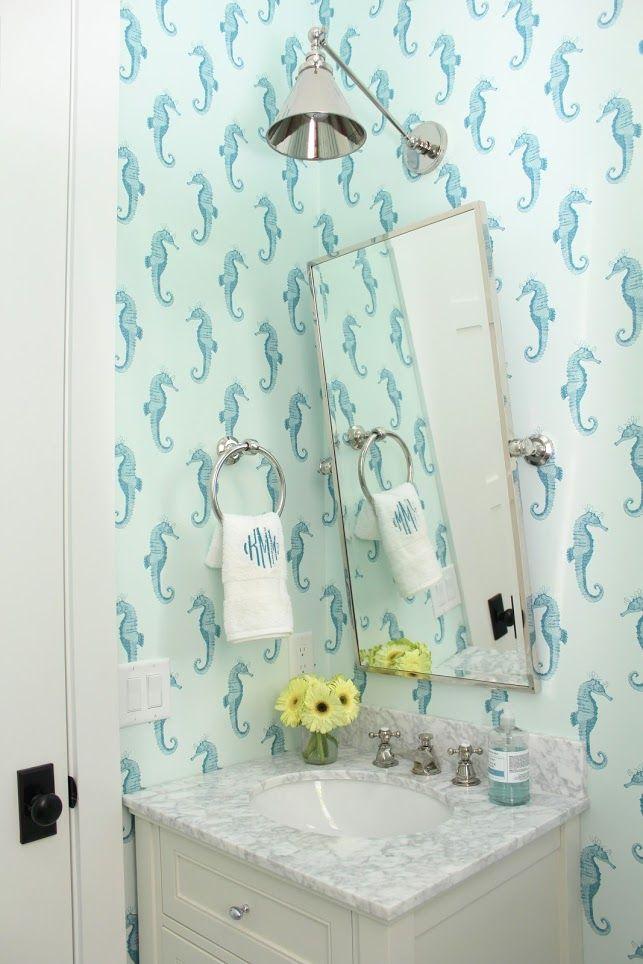 Bathroom Mirrors Coastal 146 best coastal bathrooms images on pinterest | coastal bathrooms