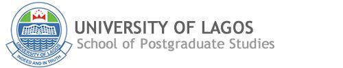 UNILAG Postgraduate Entrance Exam Dates is Out – 2017/2018