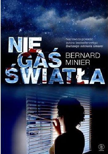 Bernard Minier powraca z thrillerem o manipulacji i osaczeniu, w którym gra na najintymniejszych koszmarach, fobiach i obsesjach nie tylko swoich bohaterów, lecz także czytelników. W wigilijny wie...