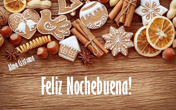 Preparados para recordar el nacimiento de Cristo? Les deseo Feliz NocheBuena! ✻.•*˚ ❄•*˚❆ .•*˚ * ✶. • * ˚❅.•*˚ ❄•*˚❄•* ┊ ┊ ┊ ┊ ┊ ☃ ┊ ❅ ☆ • Alma Cristiana •