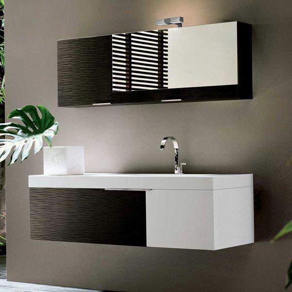 13 best meubles salle de bain birex bluform by aquabains images on pinterest soaking tubs. Black Bedroom Furniture Sets. Home Design Ideas