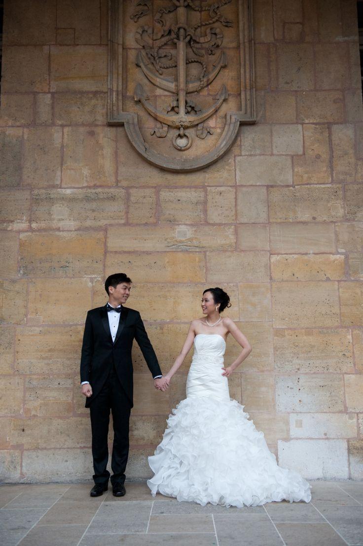 pre_wedding-31
