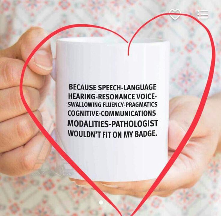 12 best SLP stuff images on Pinterest | Speech language therapy ...