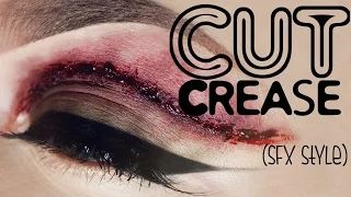 Glam&Gore - YouTube