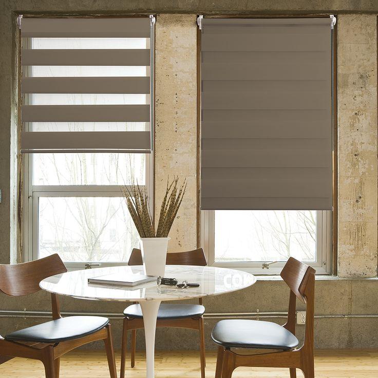 15 best stores enrouleurs images on pinterest blinds shades blinds and curtains. Black Bedroom Furniture Sets. Home Design Ideas
