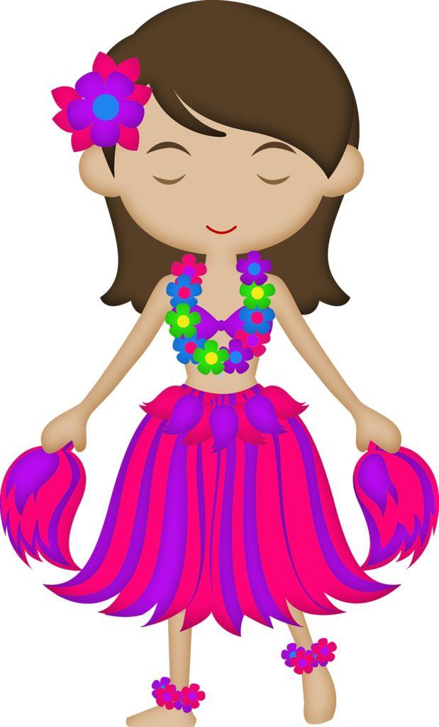 43 best hawaii clipart images on pinterest luau party beach ball rh pinterest com hawaiian clip art hawaii clip art images