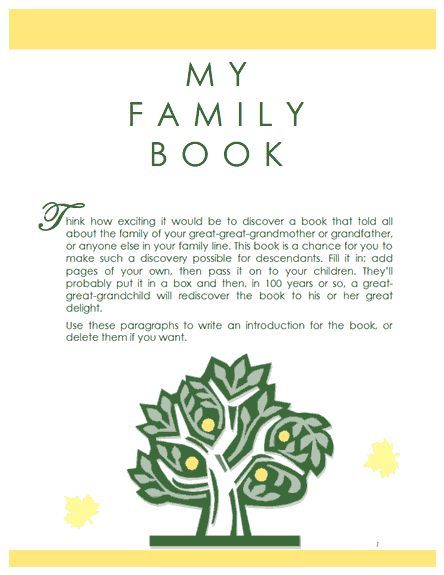Best 25+ Family tree finder ideas on Pinterest Genealogy, Family - family tree template in word