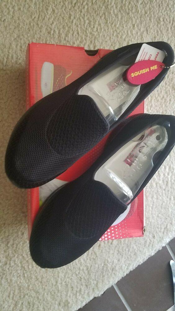 a0818b3f Skechers Performance Women's Go Walk 4 Propel Walking Shoe 12 M B #fashion # clothing #shoes #accessories #womensshoes #athleticshoes (ebay link)
