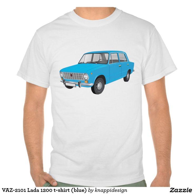 https://automobile-t-shirts.blogspot.fi/search/label/VAZ  VAZ-2101 Lada 1200 t-shirt (blue)  #vaz #vaz2101 #lada #lada1200 #fiat #soviet #sovietunion #automobile #car #tshirt #tshirts #russia #70s #80s #classic #zazzle