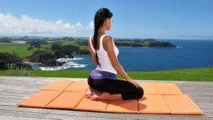 """Yoga Başlangıç Pozisyonları ve Faydaları ! """"Yoga Başlangıç Pozisyonları ve Faydaları"""" DETAYLAR İÇERDE https://oderece.net/blog/2017/04/17/yoga-baslangic-pozisyonlari-ve-faydalari/"""