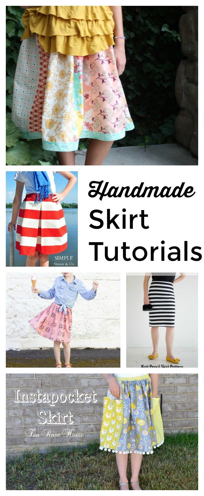 7035 best Sewing Happy Seeds images on Pinterest | Sewing patterns ...