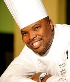 Book Coroporate MCs / Master of Ceremonies. Benny Masekwameng Celebrity Chef / MC. A genuine South African homegrown treasure, Benny was lured into the art of preparing and cooking food by his mother, who supplied meals to...  For more visit: http://eventsource.co.za/ads/book-hire-benny-masekwameng-celebrity-chef-mc/