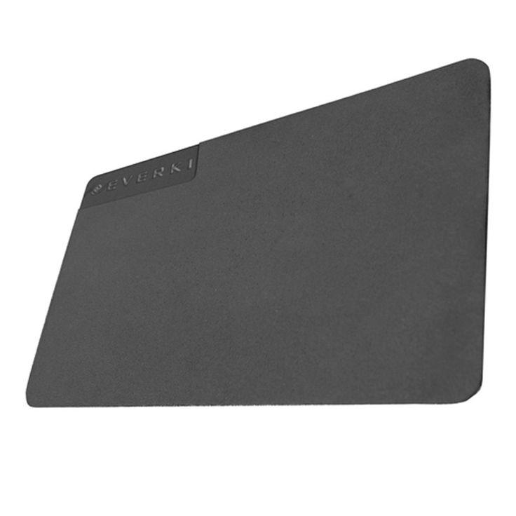 Everki Shield 3 in 1 Laptop Protector http://www.shopprice.co.nz/laptops