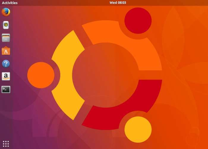 Ubuntu 17.10 Arrives Today With Major New Features Including GNOME 3.26 -   Every six months Canonical roll out a new update to the Ubuntu operating system, and today sees a new release which brings with it some major features including a new desktop manager, display server and …