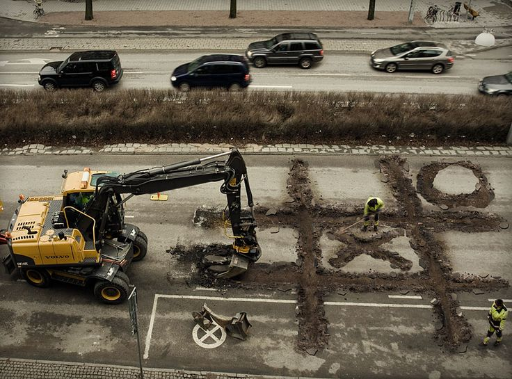 Best Road Construction Images On Pinterest Beverage Creative - 32 hilarious construction fails by people who probably got fired