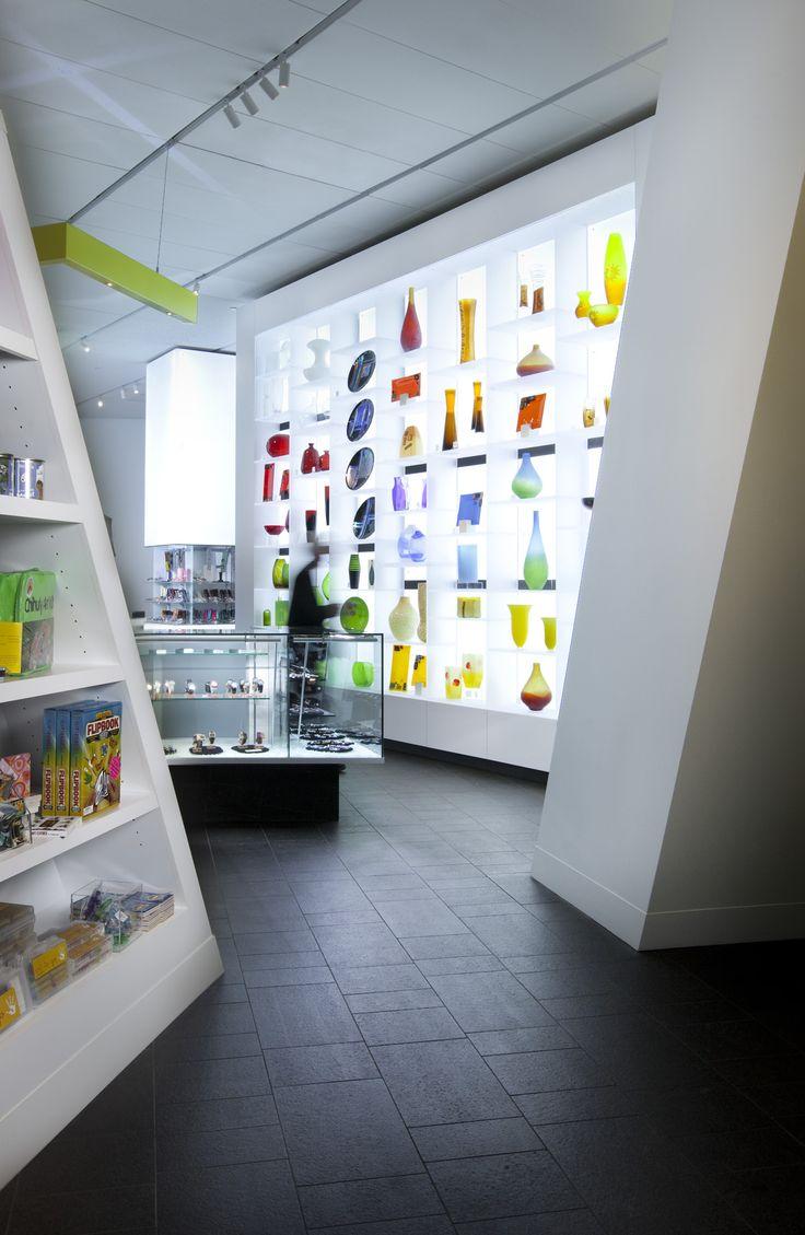 1000 ideas about art science museum on pinterest for Denver art museum concept