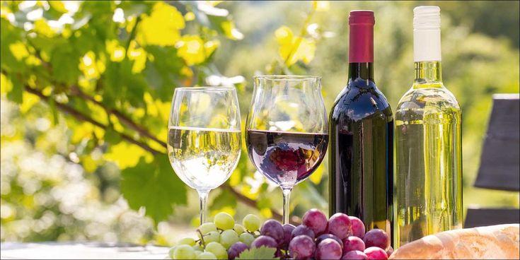 Edle Weingeschenke für Liebhaber des guten Tropfens