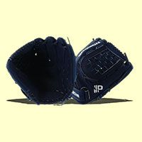"""The 2017 Nokona Cobalt 12.5"""" Fastpitch Softball Glove (XFT-V1250C) is a limited edition design that is proudly made in the USA down in Nocona, TX."""