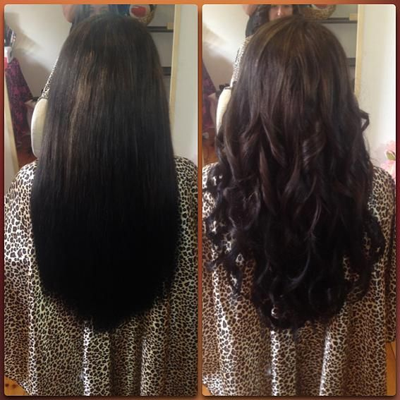13 best hair extension before afters images on pinterest hair hair extensions adelaide before afters show off academy pmusecretfo Choice Image