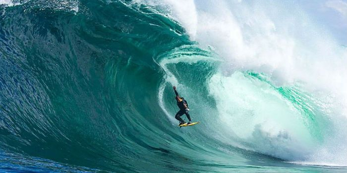 The Tide is Rising: Are you ready to catch the wave of growth?