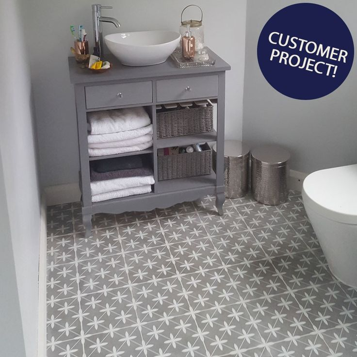 22 best Bathroom floor and wall tiles images on Pinterest ...
