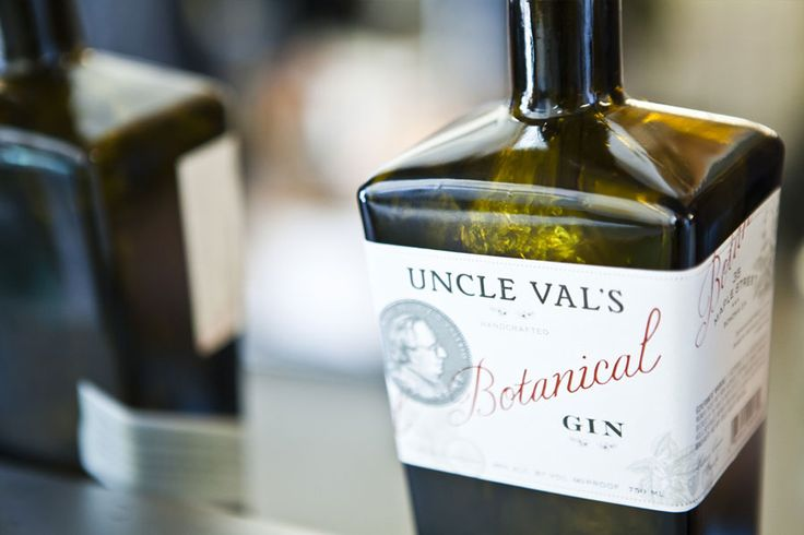 Uncle Val's Botanical GinSpirit Design, S32N Spirit, Photos Gallery, Shops Lists, Liquor Cabinets, Gin Gallery, Botanical Gin, Maple Street, H