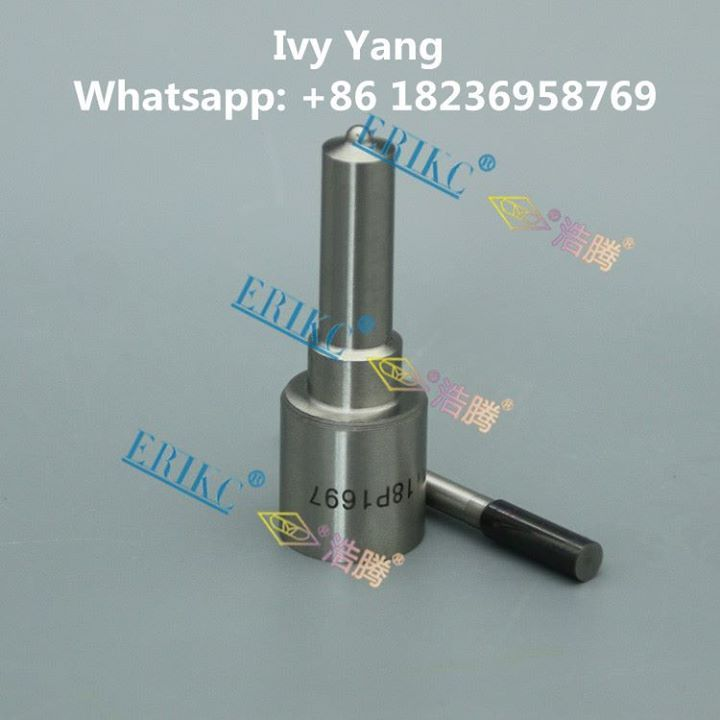 Bosch Diesel Sprayer DLLA118P1697 Common Rail Nuzzle 0 433 172 040; In stock quick delivery. Welcome add whatsapp 86 18236958769 to inquiry now. Contact: Ivy Email: crdi@foxmail.com