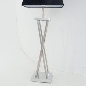 Lampefot KRYSS fra Lama - Jacobine AS