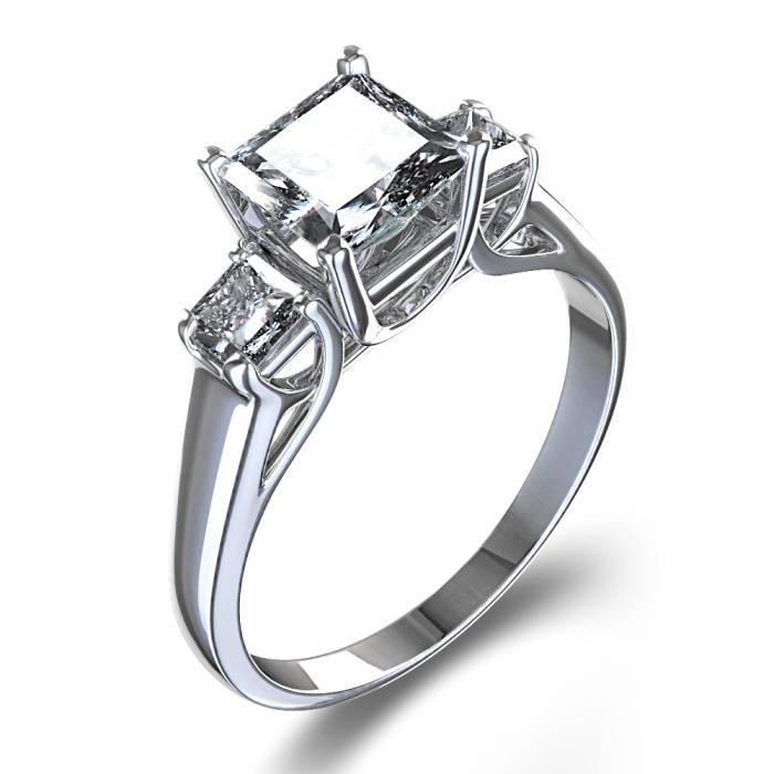 Ring Zei Zales  Diamonds