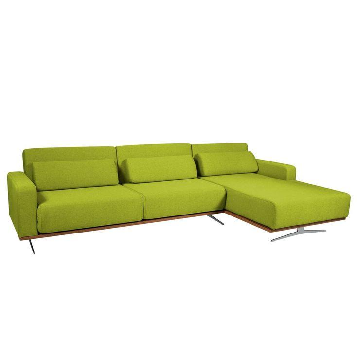 Die besten 25+ Sofa stoff Ideen auf Pinterest Sofas für kleine - gemtliche ecksofas