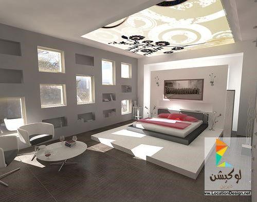 أحدث كولكشن صور غرف نوم 2016 -لوكيشن-ديزين-location-design  (4)