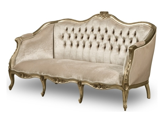 Old hollywood glamour luxury baroque furniture elegant for Old hollywood glam furniture