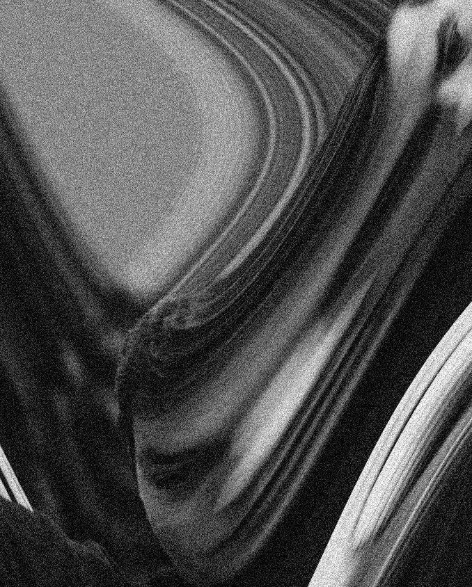 onde — doppelgänger Identité / Parfum des rêves