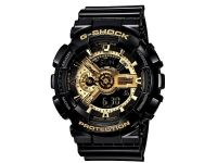 Đồng hồ G shock G05