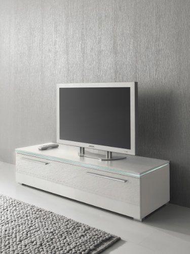 9 best TV Schränke - TV Möbel images on Pinterest | Tv cupboard ...