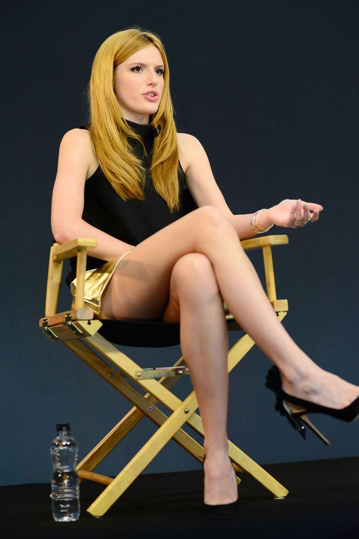 Blondo Shoes Women