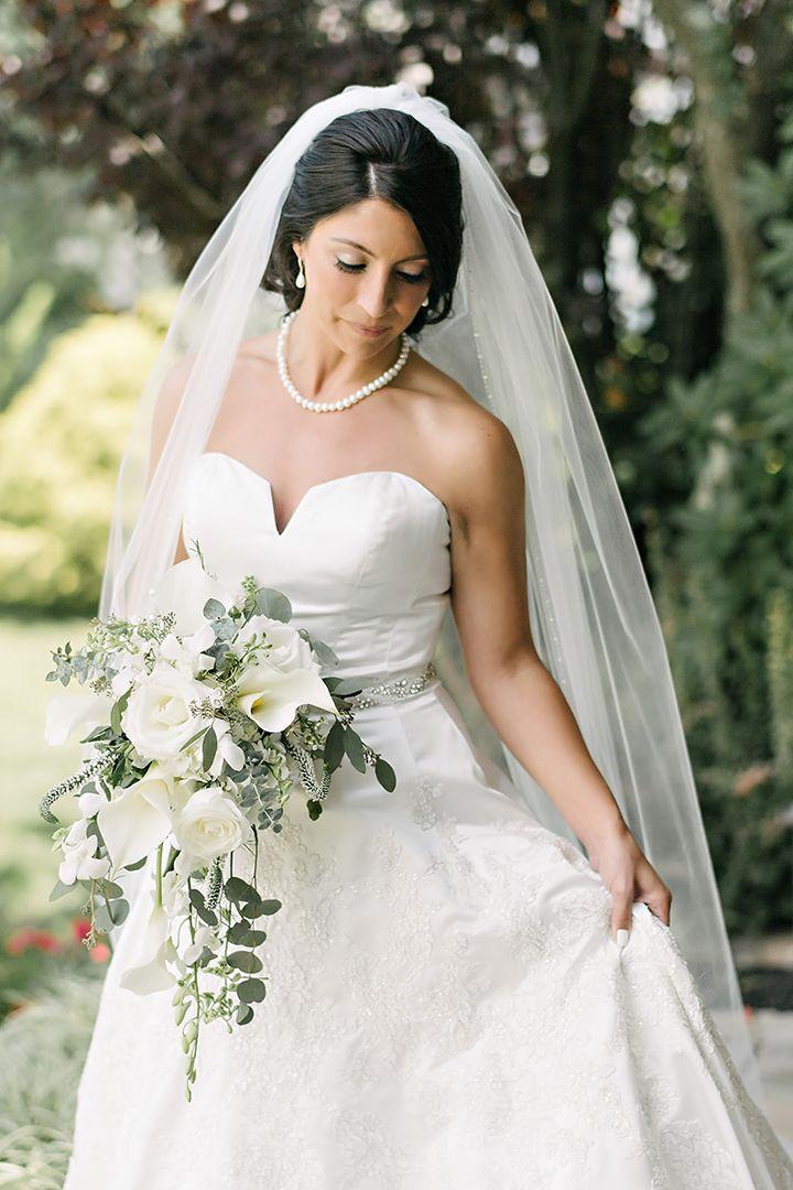 2019 Designer Wedding Dresses Bridal Gowns Wedding Hairstyles