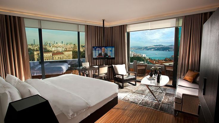 10 best vacation places in turkey images on pinterest for Decor hotel istanbul