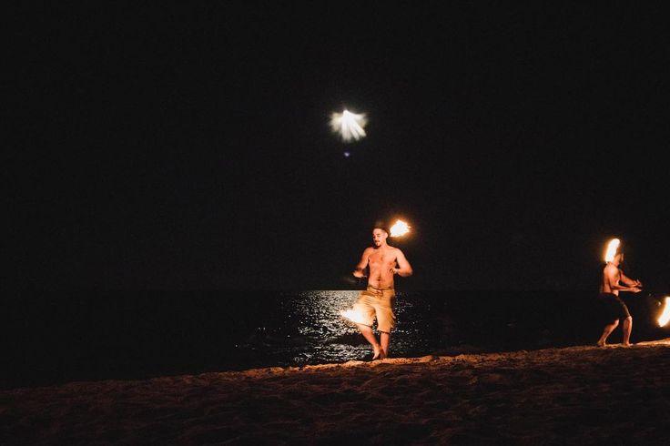 Mays full moon