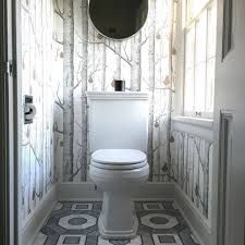 Image result for funky cloakroom ideas