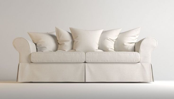 las 25 mejores ideas sobre sommier lattes en pinterest. Black Bedroom Furniture Sets. Home Design Ideas