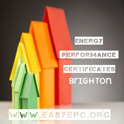 Find your local epc provider, The #EasyEPC network works with independent local energy assessors to provide fair priced epc services. Call Us on :- 0800 170 1201 & Visit Website For More Detail :- www.easyepc.org #EPC #Service #Brighton
