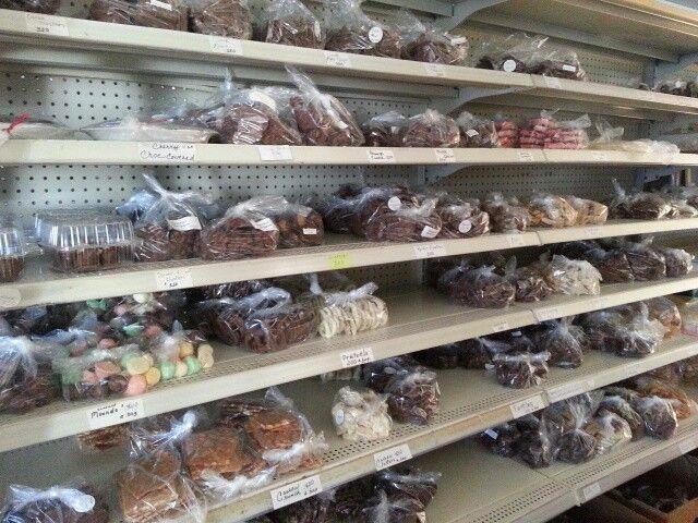 Amish Shops Near Me