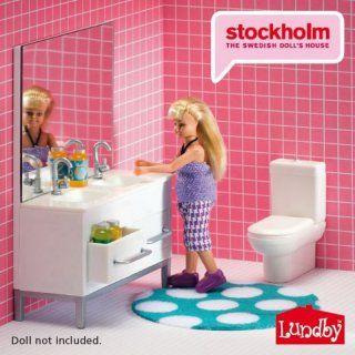 die besten 17 ideen zu kind badezimmer auf pinterest | kinder, Badezimmer