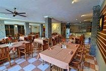 Taman Rosani Resort $1534PP