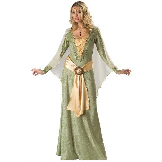 Margaery Tyrell Option 3 minus cape