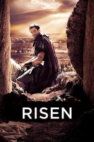 Watch Risen Netflix on Netflix Cinema:Follows the epic Biblical story of the Resurrection, as told through the eyes of a non-believer. Clavius, a powerful Roman Military Tribune, and his aide Lucius http://www.netflix-cinema.com/17-risen-netflix-cinema.html