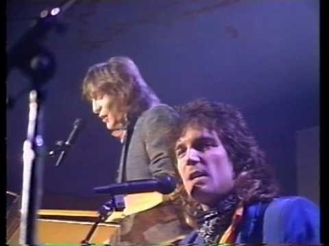 Julian Lennon - Too Late For Goodbyes (1985) .. so good!