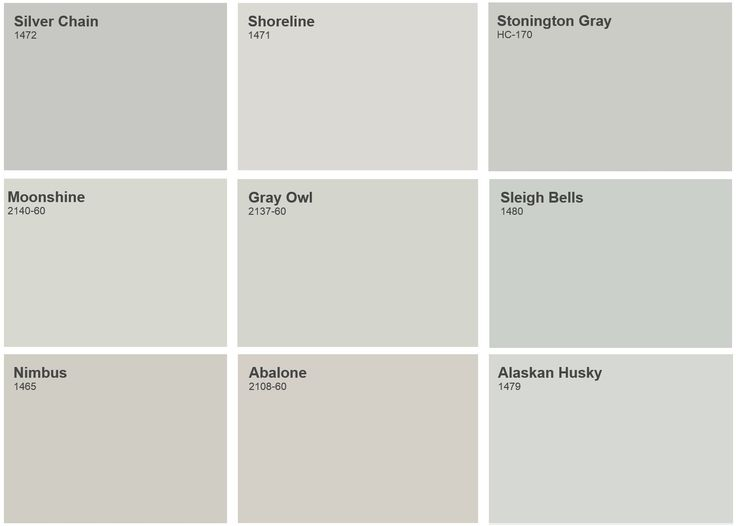 17 best images about paint chips palettes on pinterest for Light neutral gray paint