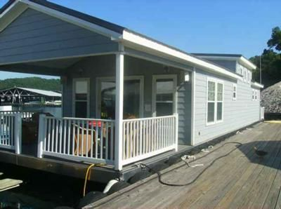images about 2013 Shanty Boat Designs on Pinterest